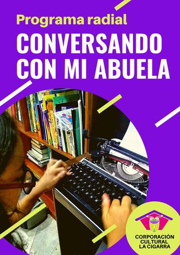Corporación La Cigarra El Colegio Cundinamarca