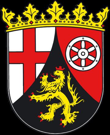 Haushaltsauflösungen in Rheinland-Pfalz