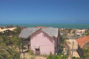 over view, link to site click on photo-2500m2 ,price 150000euro