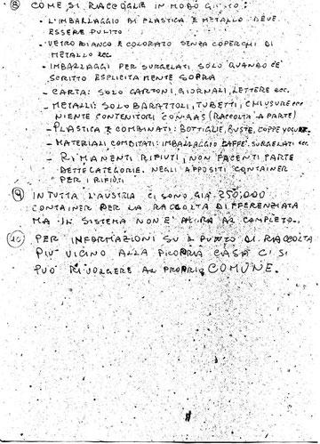 traduzione dall'originale in Tedesco