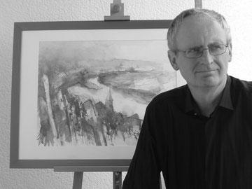 Jürgen Stäblein