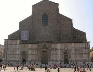 Clica sul immagine per collegarti al sito della Diocesi di Bologna