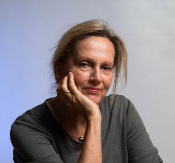 Ulrike Brand-Osterloh