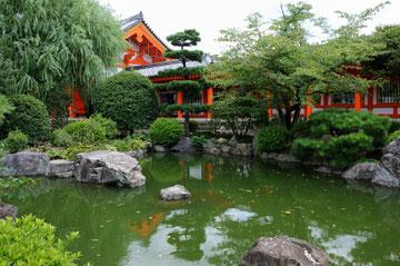 Quelle: www.istockphotos.com