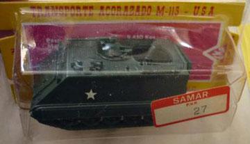 4034 M-113