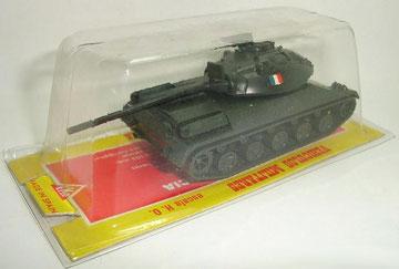 4038 AMX-30