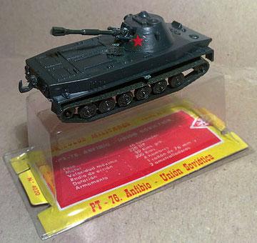 4020 PT-76