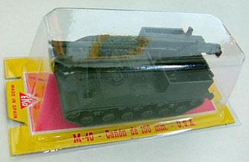 4019 M-40