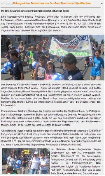 Quelle: http://www.parkschwimmbad-rheinau.de/?a=news