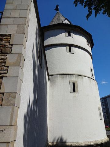 Adlerturm Dortmund