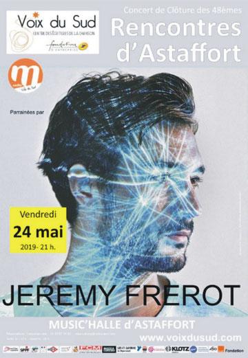 rencontres d'astaffort 2019, Cabrel, jeremy Frerot, restaurant, hotel,47, astaffort