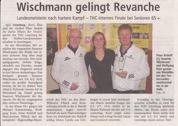 Landeszeitung v. 26.02.11