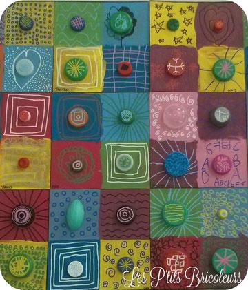 Coloriage A Imprimer Karla Gerard.Karla Gerard Lesptitsbricoleurss Jimdo Page