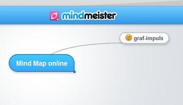 Online mindmappen