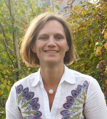 Angelika Eggmann