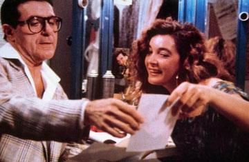 Ultima cena (1988)