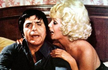 Sesso in testa (1974)