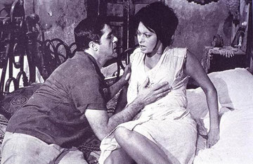 Ieri, Oggi, Domani (1963)