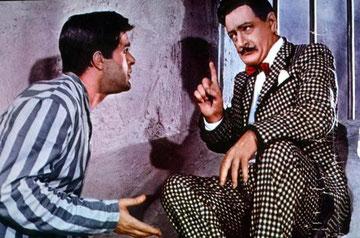 Turco napoletano (1953)