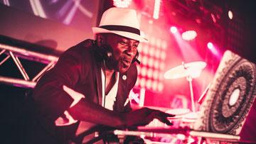 DJ für Geburtstag aus Köln Bonn Düsseldorf NRW