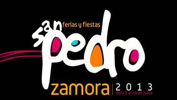 Zamora (27/6/2013)