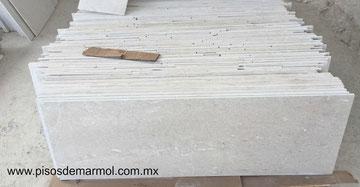 marmol crema, mármol, grupo tenerife, crema marfil, placas de marmol, laminas de marmol, marmol crema precios,venta de marmol crema, marmol crema lisboa, marmol crema del desierto, marmol crema portugal, limestone, marmol beige, marmol arena, marmol snowh