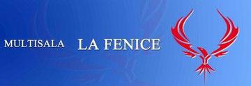 Visita la pagina su Facebook.Clicca sul banner.