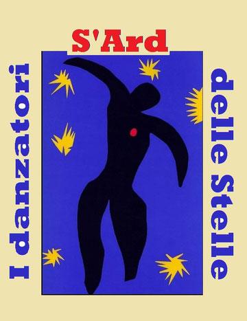 Scuola di Biodanza della Sardegna I ciclo (2000-2003)