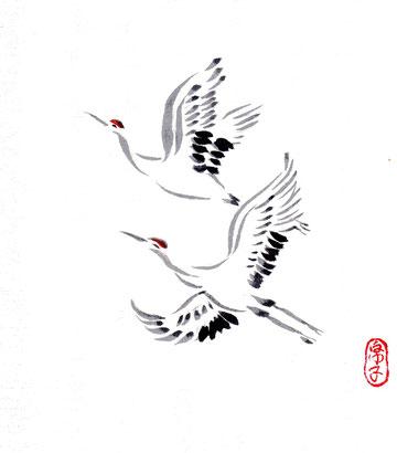2012-3-9 大橋さん
