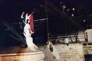 Tous en Seine-1984