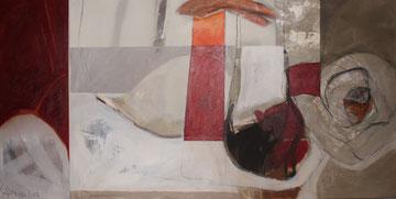 Lioba Amann 70 x 140