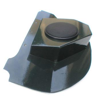 Kickpanel