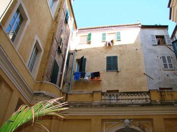 Palazzo Jonas