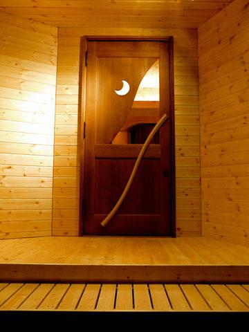 木製玄関ドア 木の玄関ドア