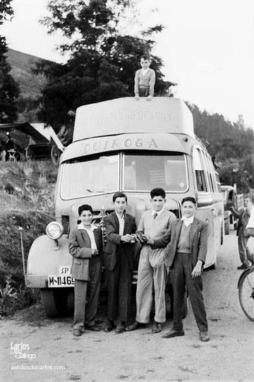 1958-Campos de Vila-Nenos-Carlos-Diaz-Gallego-asfotosdocarlos.com