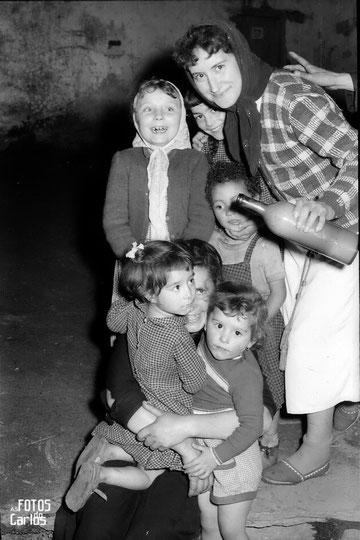 1958-Fisteus-Leche-Carlos-Diaz-Gallego-asfotosdocarlos.com