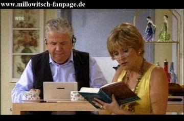 Peter Millowitsch Heike Schmidt