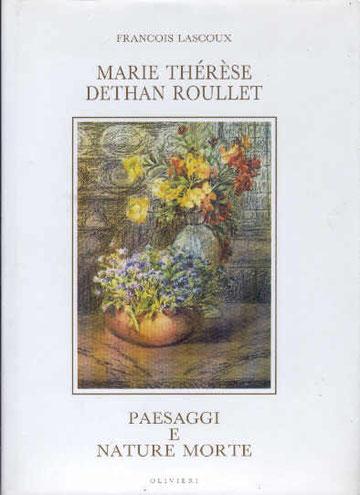 Livre numérotté, publié en Italie en 2000 en rapport avec une grande vente organisée à Breschia. Fort cartonage avec jaquette. Nous recherchons toujours des renseignements sur l'auteur: François Lascoux.