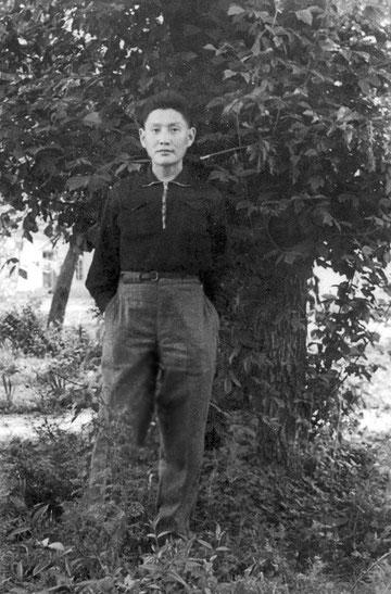 Николаев С.И.