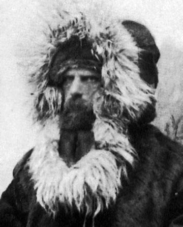 Иохельсон В.И.