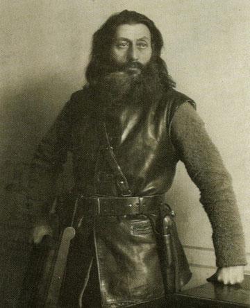 Н.А. Каландарашвили