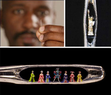 http://www.willard-wigan.com/#