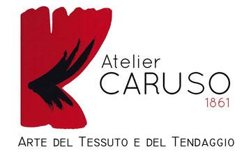 Atelier Caruso 1861 - Arte del Tendaggio