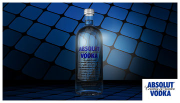 Absolut Render