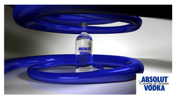 Absolut (workout)