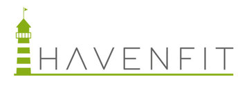 HAVENFIT - Logo