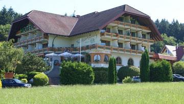 Hotel Silberkönig