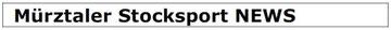 Stocksportnews.at