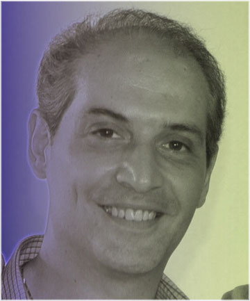 Marcello La Neve