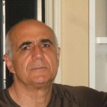 Mario D'Aniello